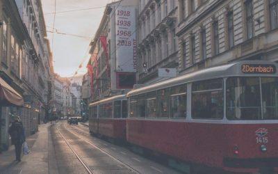 Zinshaus verkaufen in Wien