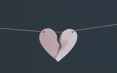 Scheidung – was passiert mit dem gemeinsamen (Zins-) Haus?