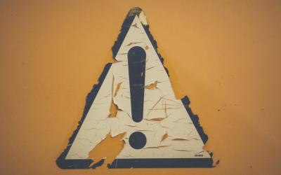 Zinshaus Verkauf: Wie Sie Fehler vermeiden und erfolgreich verkaufen