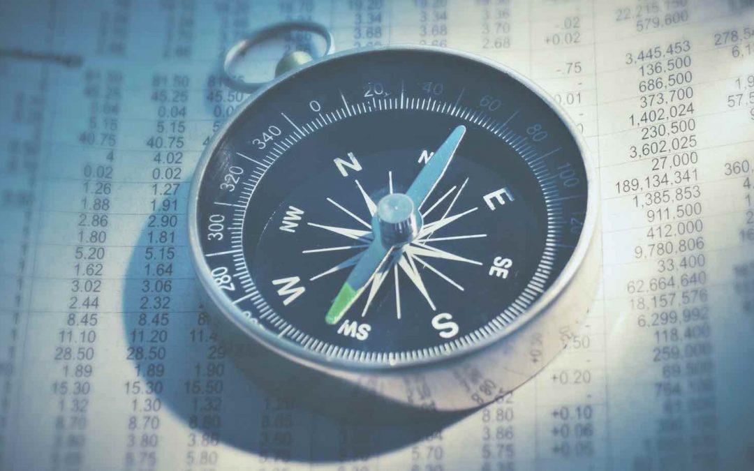 Mit ImmoBasti in 6 Schritten zum Zinshausverkauf