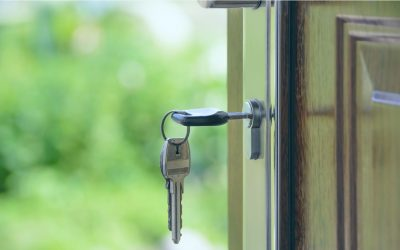 Wie Sie Ihr Zinshaus verkaufen und das Wohnrecht behalten