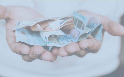 Maklerprovision Österreich 2020: Was gilt beim Immobilien(ver)kauf?